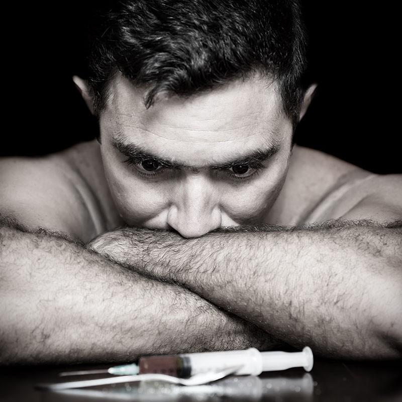 Addiction Counseling Oklahoma City NV