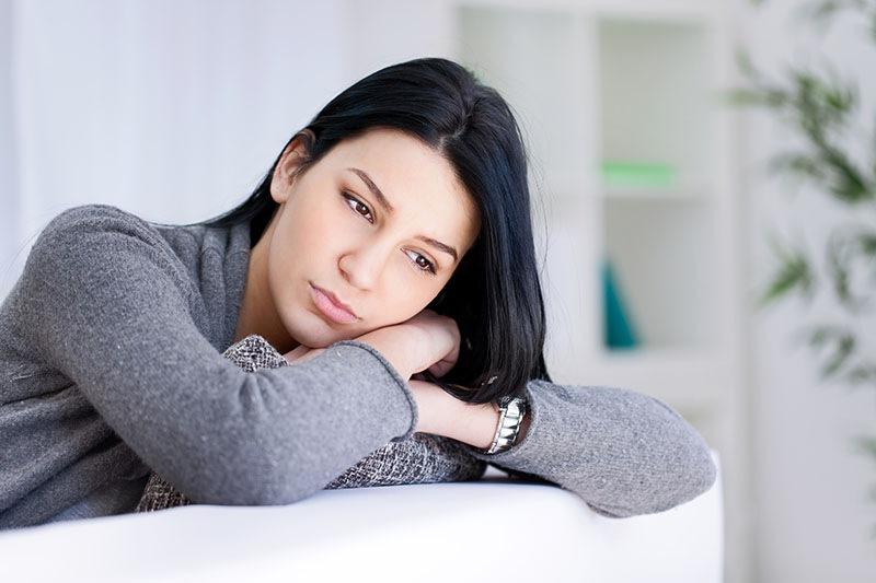 Depression Counseling Oklahoma City NV