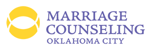 Marriage Counseling Of Oklahoma City